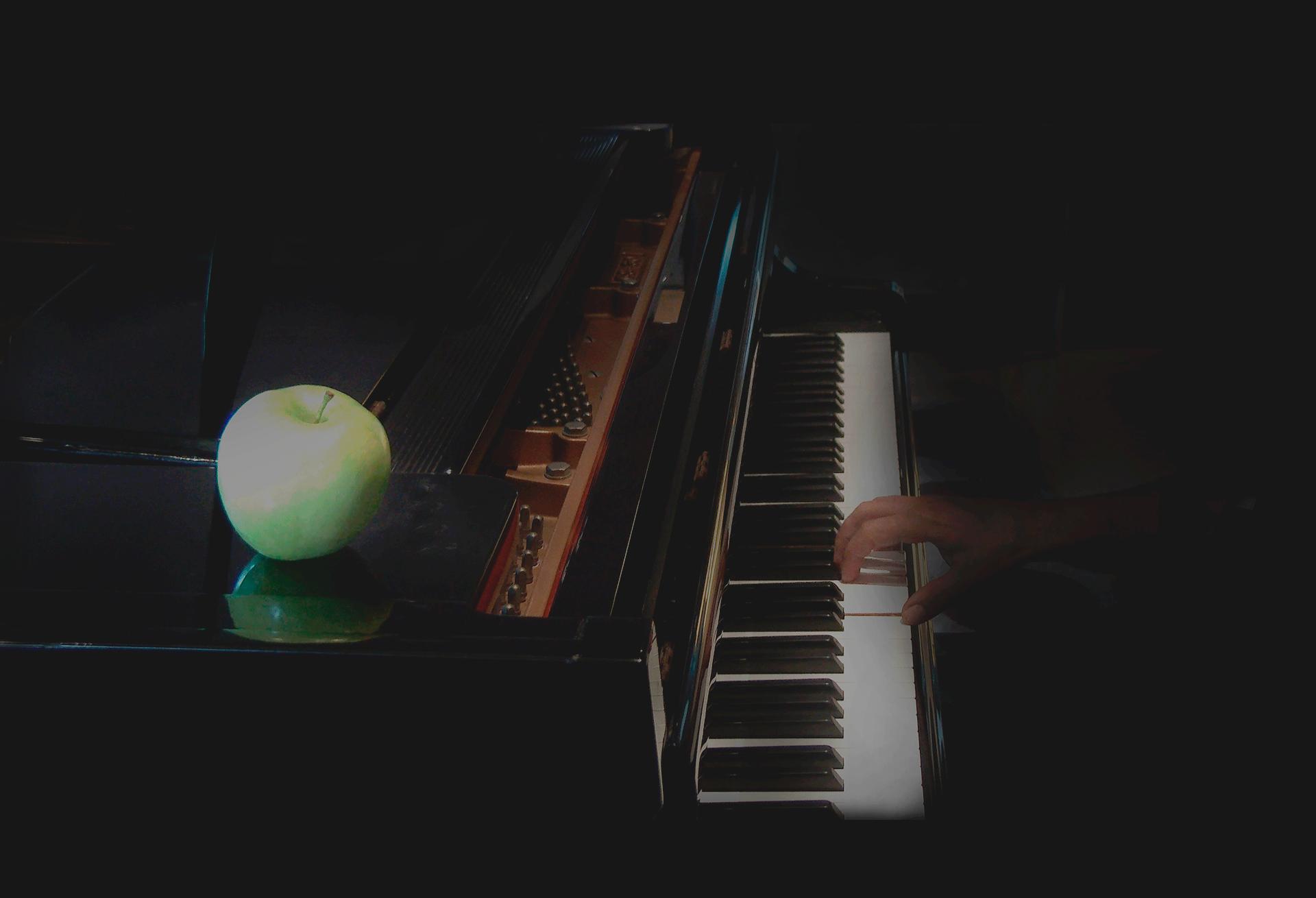 Foto-Piano-poma-MES-CLAR